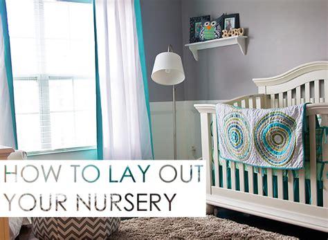 nursery layout tool 28 best 25 small nursery layout 20 worthy
