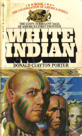 indian picture books white indian the white indian series 1 by donald