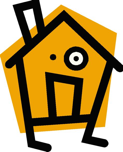 Free House Designs roof cartoon clipart best