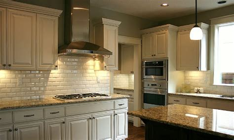 images of painted cabinets getting started to diy painting kitchen cabinets my