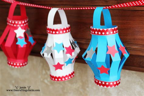 paper lantern crafts paper lantern kid s craft crafts ideas crafts for