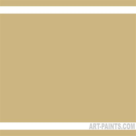 paint colors beige beige paint jump to other hues view other hues in