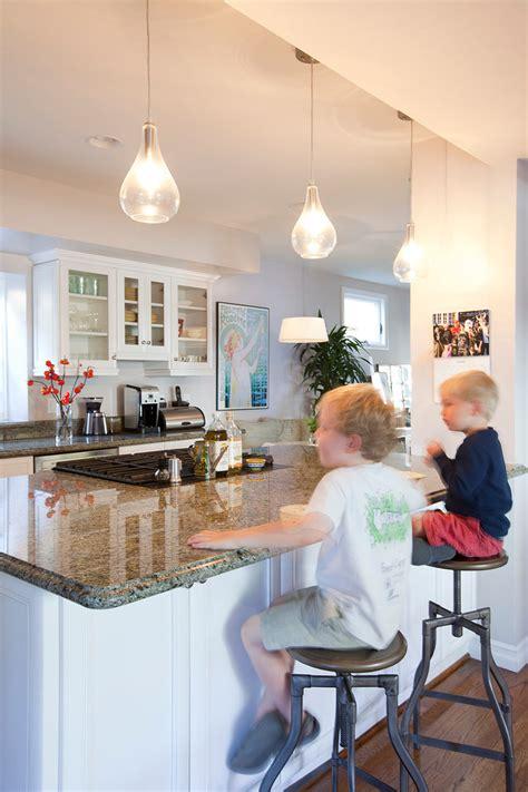 pendant kitchen lighting ideas pendant lighting ideas kitchen traditional with bar stool kitchen island beeyoutifullife