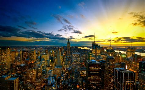 new york new york city colors wallpapers hd wallpapers