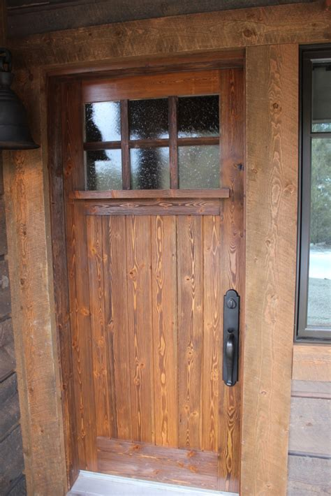 1000 images about exterior doors on douglas