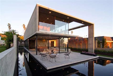 residential architectural design delight your senses with 16 of the best modern mansions