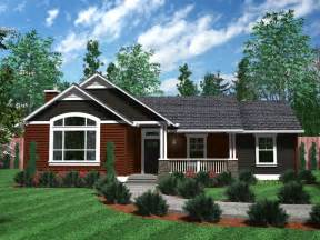 1 level house plans house plans one level homes simple one story house plans