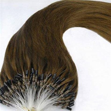 micro extensions micro ring hair extensions hair extensions 100