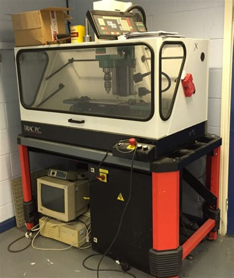 woodworking machinery auctions uk woodworking machinery auctions new image mag