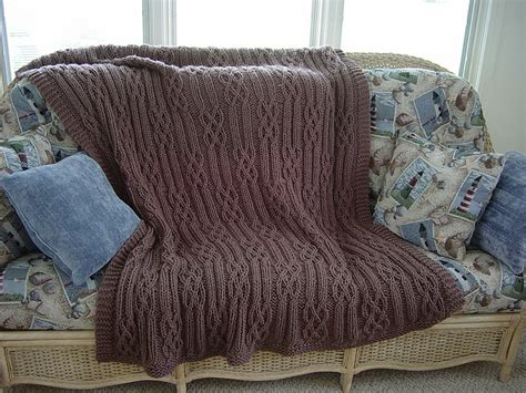 knitted afghans image gallery knitted afghan patterns