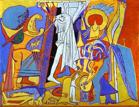 picasso paintings top ten cubist paintings