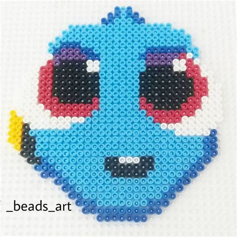 perler baby 17 best images about perler ideas on perler