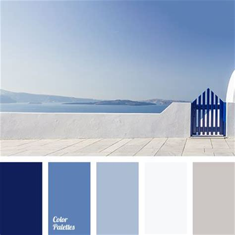 white blue color scheme 25 best ideas about blue palette on blue grey