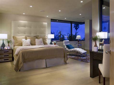 best design for bedroom best bedroom designs and furniture iroonie