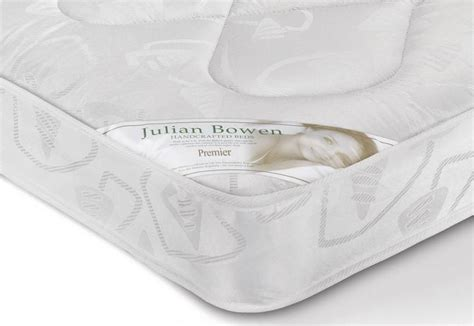 barcelona white bunk bed julian bowen barcelona childrens white bunk bed with