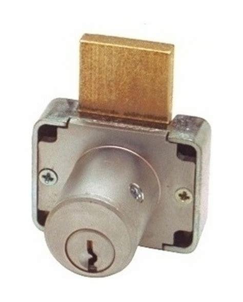 cabinet locks keyed alike olympus lock 200dw deadbolt cabinet drawer lock keyed