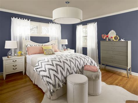 paint colors for bedrooms 2013 delorme designs another favourite colour evening dove