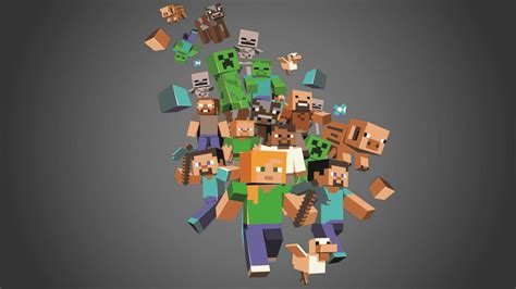 mine craft wall paper cool minecraft wallpapers hd wallpaper cave