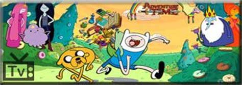 se filmer adventure time gratis jogos online no tv jogos