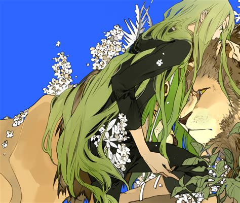 fate strange fate strange zerochan anime image board