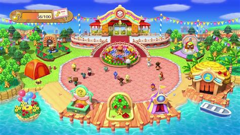 happy home design reviews animal crossing happy home design reviews check out this