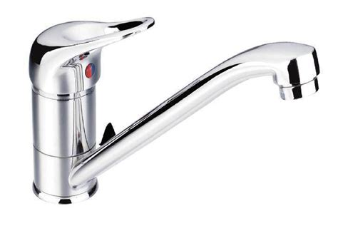 made in usa kitchen faucets best kitchen faucets made in usa kitcheniac