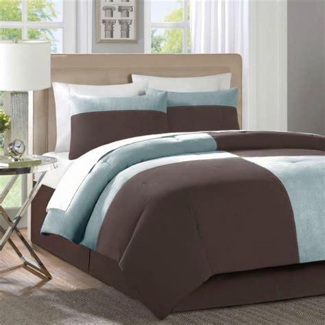 brown bedroom 17 brown and blue bedroom ideas