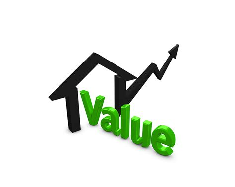 ways to increase home value ways to increase the value of your home www eagle