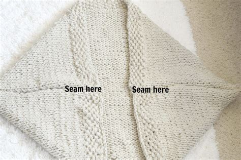 how to knit a motif on a jumper easy knit blanket sweater pattern in a stitch