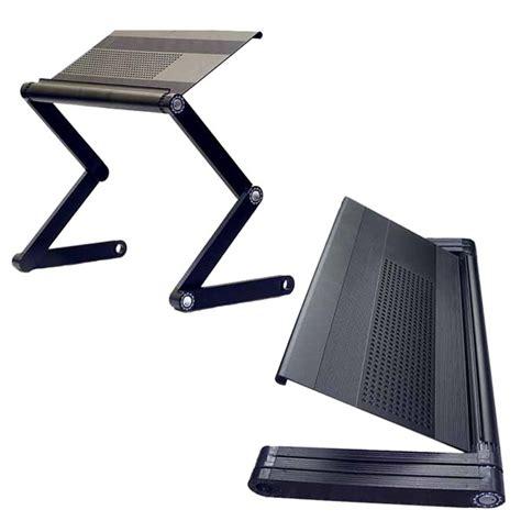 computer portable desk laptop desk portable portable laptop desk aidata