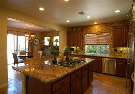 country kitchen countertop ideas your home laminate flooring countertop laminate flooring