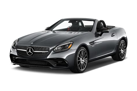 Mercedes Car by 2017 Mercedes Slc Class Reviews And Rating Motor Trend