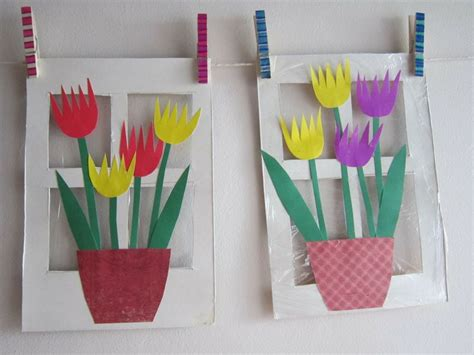 contact paper for crafts 249 best thema bloemen images on
