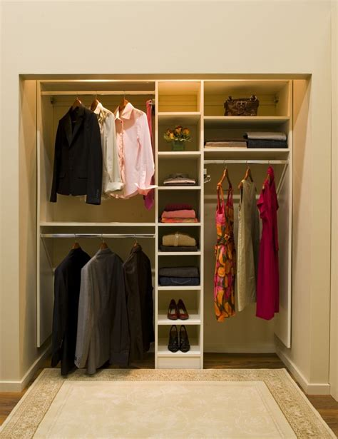 bedroom closet designs 25 best ideas about small closet design on