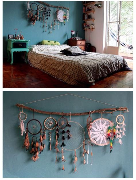 diy hippie home decor 25 best ideas about bohemian bedroom decor on