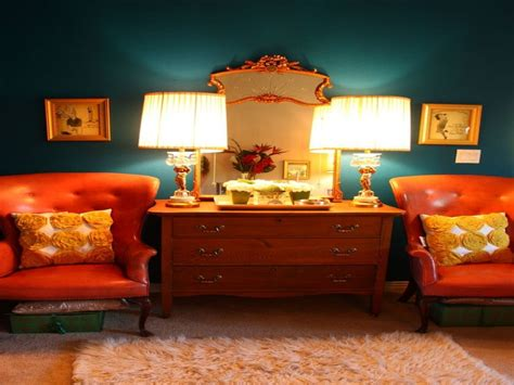 orange walls light orenge color bedroom orange bedroom walls on burnt