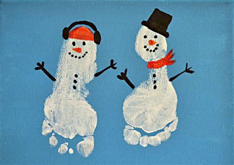 winter paper crafts for winter crafts ye craft ideas