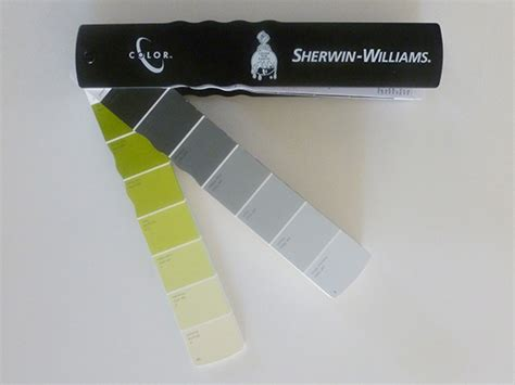 sherwin williams paint store sacramento palette tweaks fogmodern