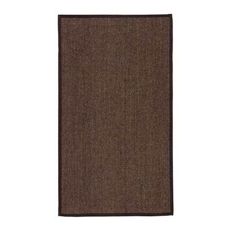 rug ikea osted rug flatwoven 2 7 quot x4 7 quot ikea