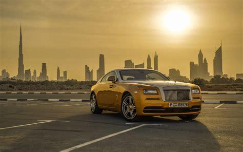 Car Wallpapers Rolls Royce by Rolls Royce Wraith Wallpaper Hd Car Wallpapers Id 5751