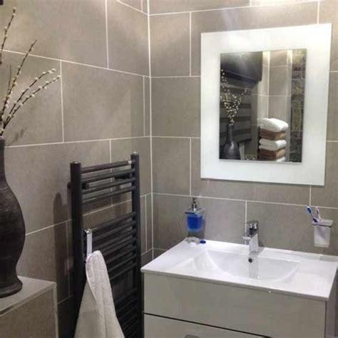 modern gray tile bathroom moderna light grey porcelain floor and wall tiles
