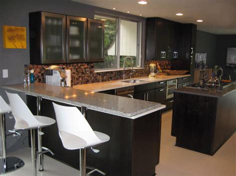 atlanta kitchen designers atlanta kitchen projects testimonials atlanta classic