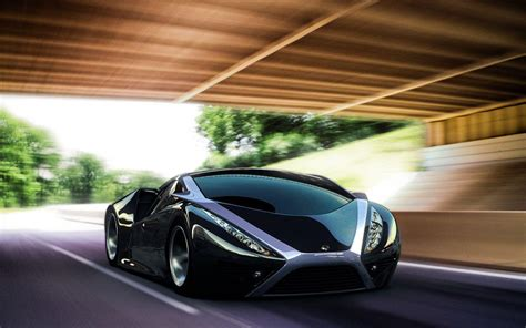 Car Wallpapers Hd For Desktop by Cool Car Wallpapers Hd Wallpaper Cave
