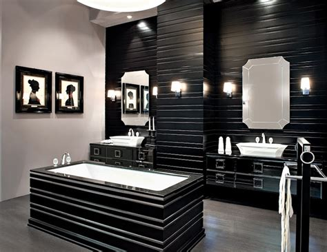 luxury bathroom decor salone mobile oasis presents exclusive deco