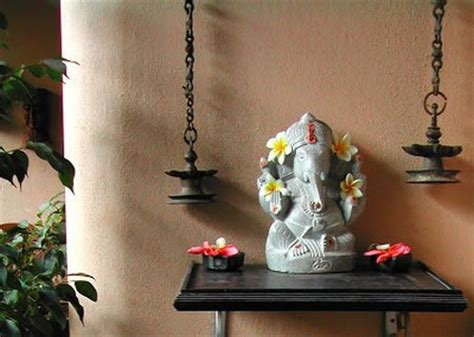 home decor products india collection of indian handicrafts as home decor www