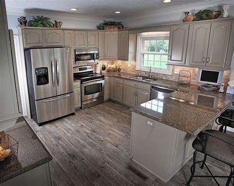 50 best small kitchen ideas best 25 kitchen layouts ideas on kitchen