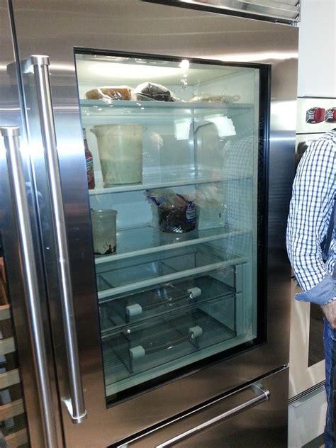 sub zero glass door luxury kitchens sub zero wolf poggenpohl tops on the