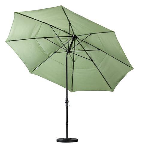 patio umbrella ratings patio umbrella ratings best patio umbrella reviews for
