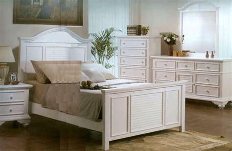 bedroom furniture coast coastal bedroom furniture setsfurniture store review