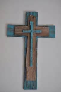 cross craft projects best 25 wooden crosses ideas on rustic cross